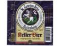 Zobacz kolekcję Brauerei Buttenheim