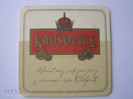 06 Kruśovice