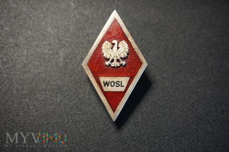 Wyższa Oficerska Szkoła Lotnicza