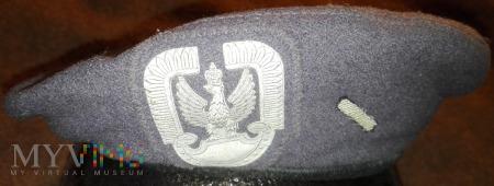 Starszy szeregowy Sił Powietrznych