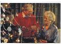 Wesołych Świąt - 1999