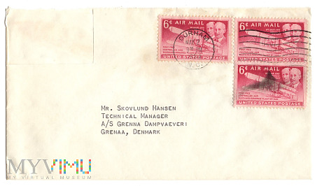 47a-Durham.1958