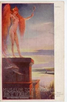 H. Schlimarski - Vanitas
