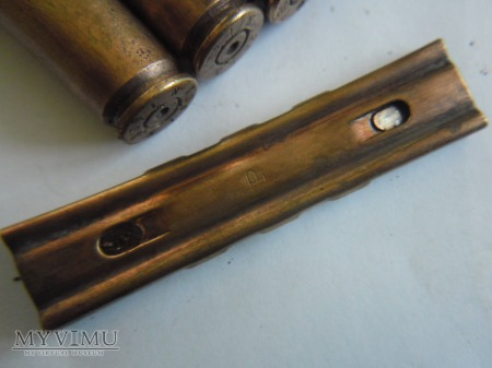 Mauzer7.92mm