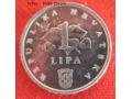 1 LIPA - Chorwacja (1999)