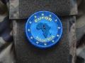 EUFOR Tchad/RCA