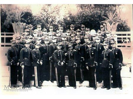 Duże zdjęcie Z albumu Juliana Krzewickiego SPP-1931-1934 - #015