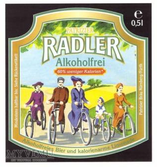Niemcy, Patrizier RADLER
