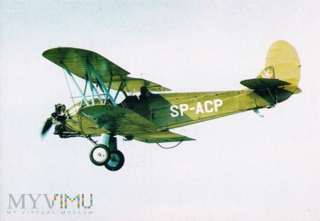 CSS-13 SP-ACP