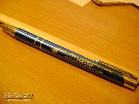 długopis 055
