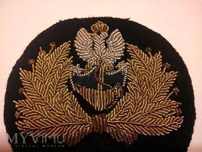 Marynarka Wojenna II RP