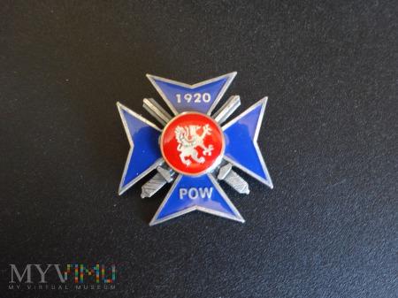 Dowództwo POW - Bydgoszcz - ; Nr:029