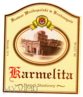 Karmelita