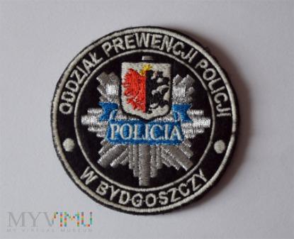 OPP Bydgoszcz