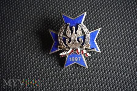 Duże zdjęcie Dowódctwo Wojsk Lądowych - Warszawa. Nr: 112