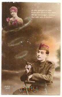 24.9.1925.Belgia.a