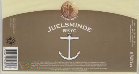 Jensens, Juelsminde