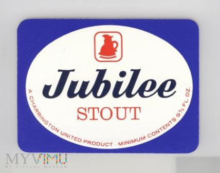 Jubilee Stout