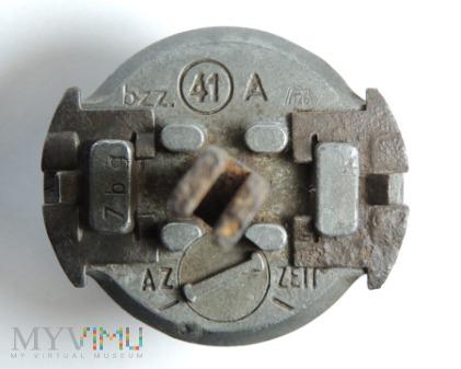 Zapalnik Z41A do SD2 bzz. (2)