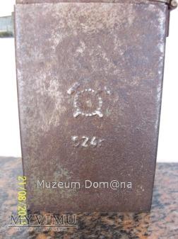 LAMPA AKUMULATOROWA F&W TYP- 624r