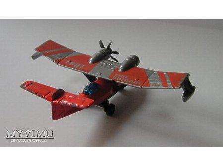 samolot 13