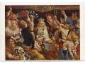 Zobacz kolekcję Król pije - Święto Trzech Króli