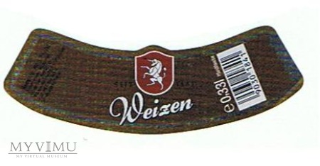 krawatka-fohrenburg weizen