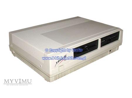 Duże zdjęcie Spectravideo SVI 838 X'press 16