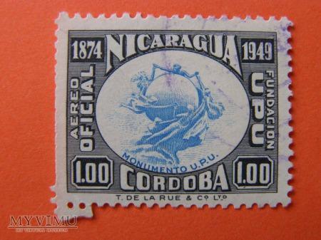 014. Nicaragua