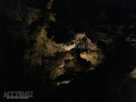 Jaskinia Łokietka