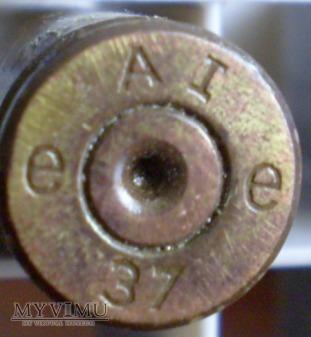 Mauser 7,92x57mm Niemcy