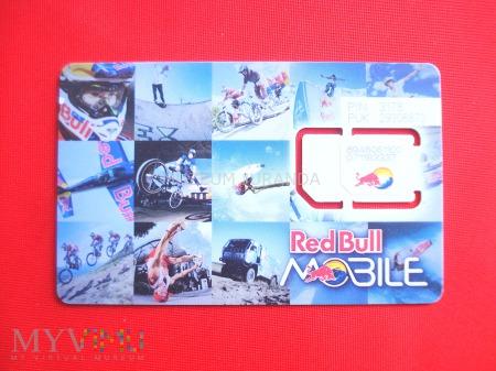 Red Bull Mobile (3)