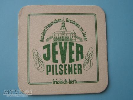 """3. Jever Dreimastbark """"Gorch Fock"""""""