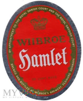 Wiibroe Hamlet