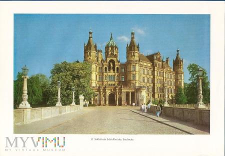 17-Stary Schwerin dziś-1989