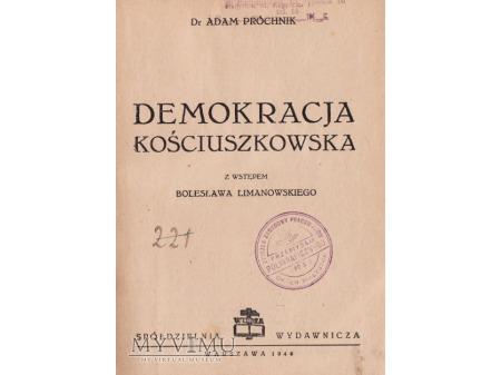 Bibl.Zw.Zaw.Pr.Przem.Pol. ok.Białystok
