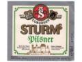 Zobacz kolekcję Brauerei Coburg