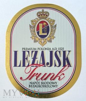 Leżajsk Trunk