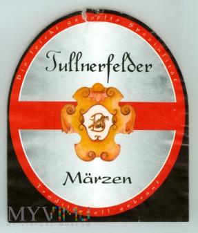 Fullnerfelder Marzen