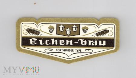 Eichen-brau