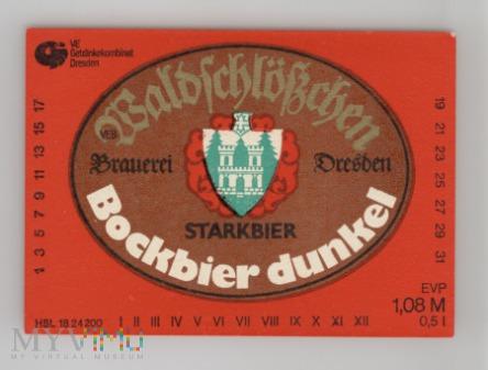 Dresden Starkbier