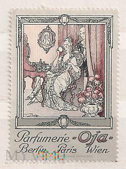 7.9a-Parfümerie Oja