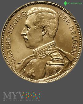 20 F. (1914)