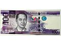 Zobacz kolekcję FILIPINY banknoty
