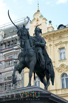 Duże zdjęcie Josip Jelačić