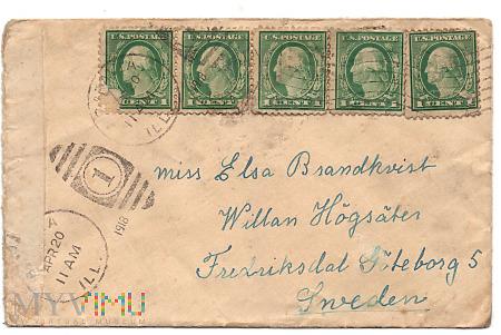 48a-USA.1918