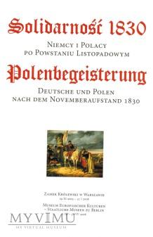 Tułacz Polski...