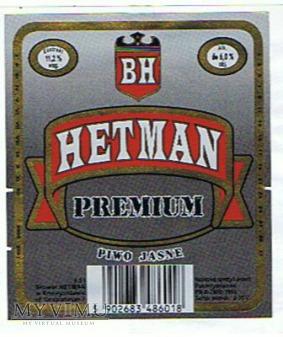 hetman premium