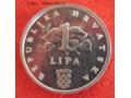 1 LIPA - Chorwacja (2000)