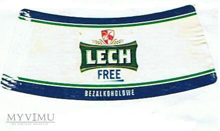 lech free